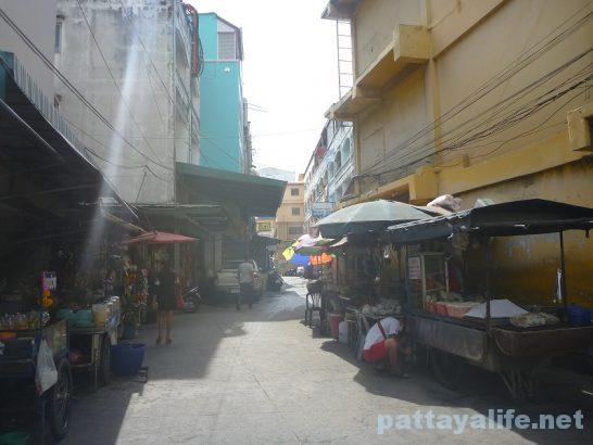 Pattaya tai soi 15 (4)