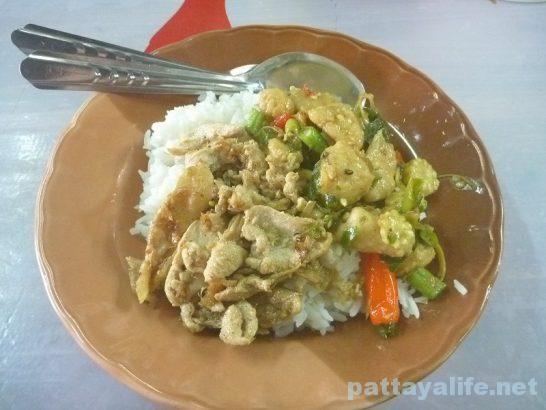 Pattaya tai soi 15 (5)
