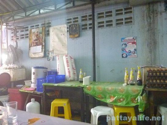 Pattaya tai soi 15 (7)