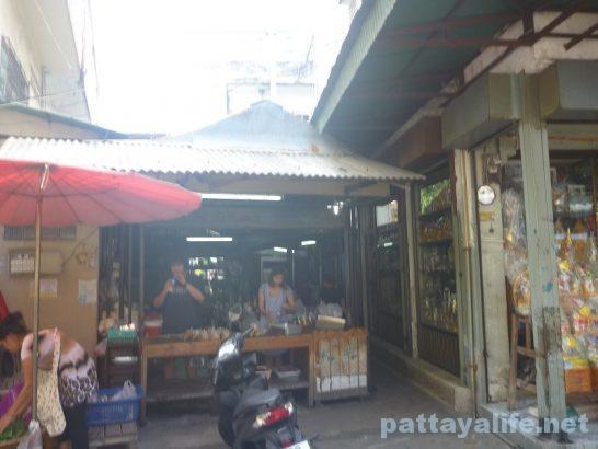 Pattaya tai soi 15 (8)