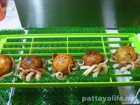 Pattaya takoyaki (4)