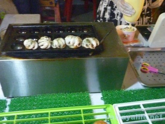 Pattaya takoyaki (5)