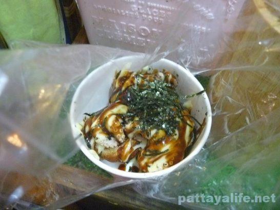 Pattaya takoyaki (6)