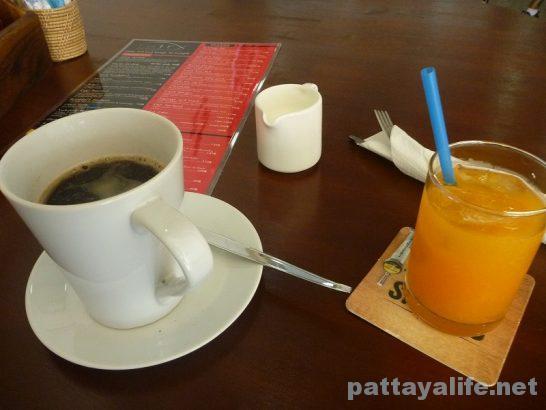 Retox Xtra breakfast (3)