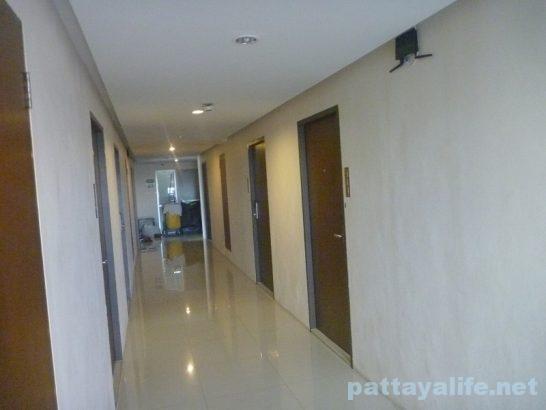 T5 suites hotel (3)