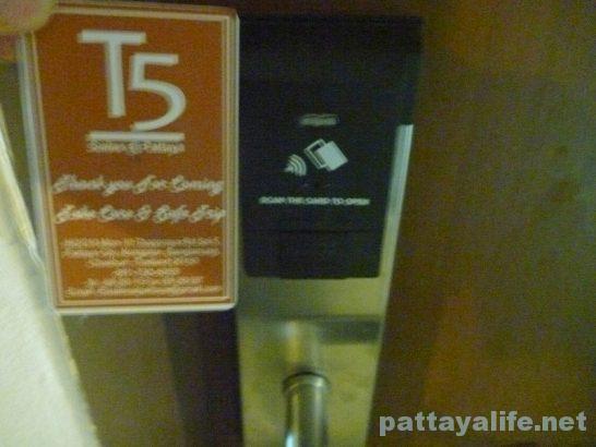 T5 suites hotel (4)