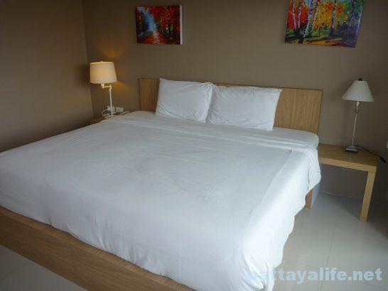 T5 suites hotel (8)