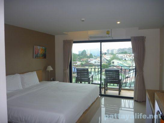 T5 suites hotel (9)