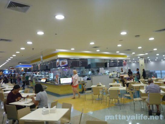 Tesco lotus south pattaya (6)