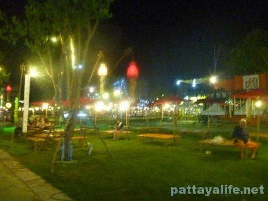 Tree town pattaya (16)