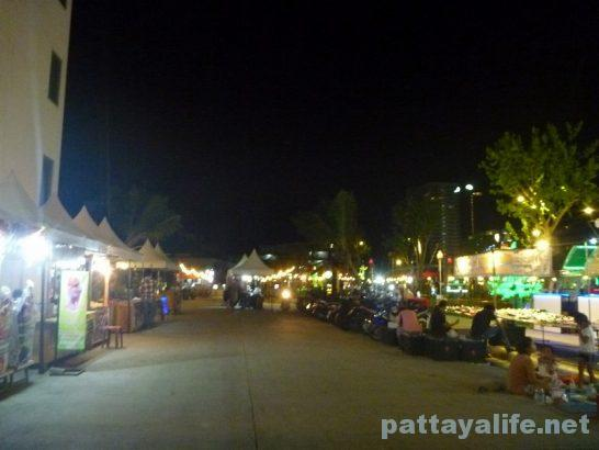 Tree town pattaya (22)