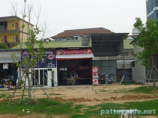 Tree town pattaya (24)