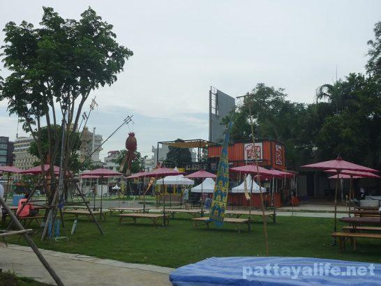 Tree town pattaya (27)