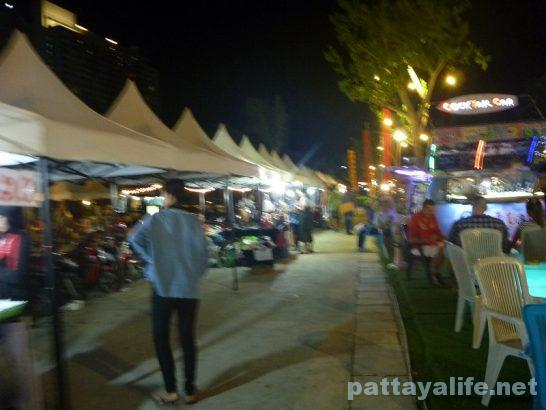 Tree town pattaya (5)