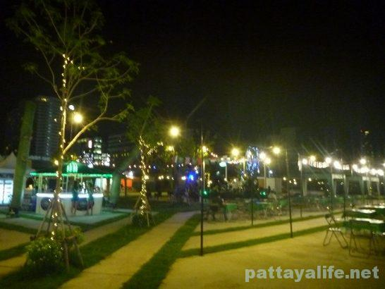 Tree town pattaya (9)