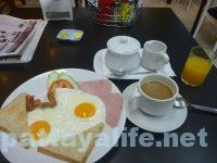 Villa market breakfast (1)