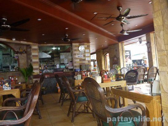 olala soi7 restaurant (10)