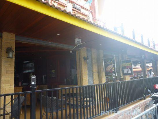 olala soi7 restaurant (2)