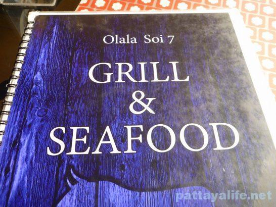 olala soi7 restaurant (3)
