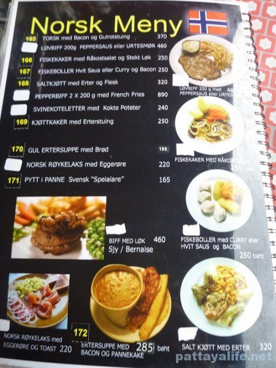 olala soi7 restaurant (9)