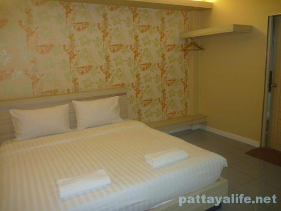 Klang Muang @ Nongkhai Hotel (2)