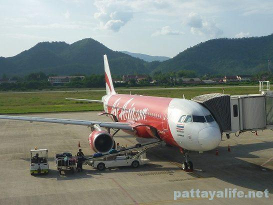 Air asia FD1030 (10)