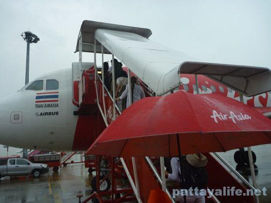 Air asia FD1030 (4)