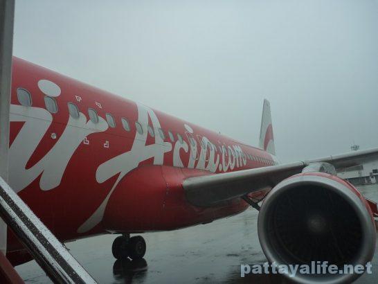 Air asia FD1030 (5)