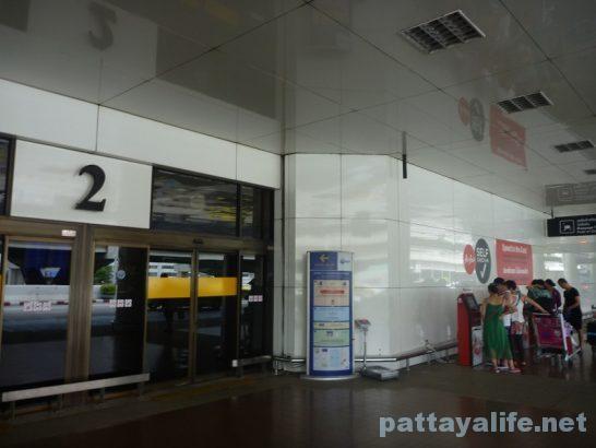 Airasia kiosk dongmueang airport (1)