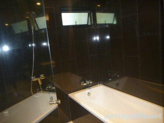 Asana hotel deluxe (6)