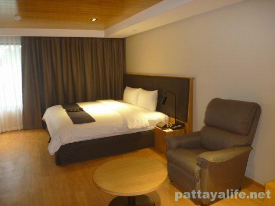 Asana hotel deluxe (7)