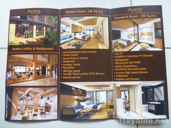 Asana hotel paper (2)