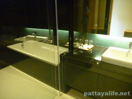 Asana hotel pattaya (10)