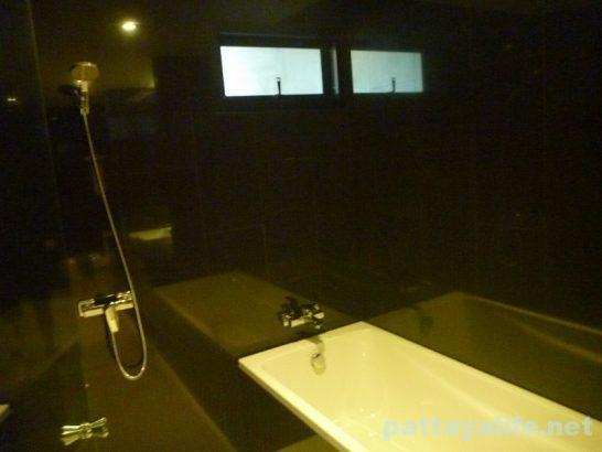 Asana hotel pattaya (11)