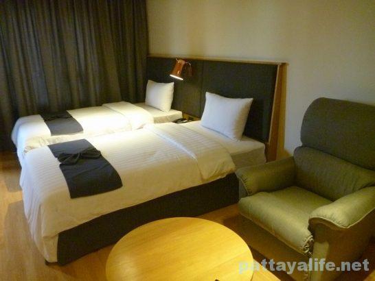 Asana hotel pattaya (15)