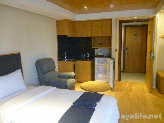 Asana hotel pattaya (17)