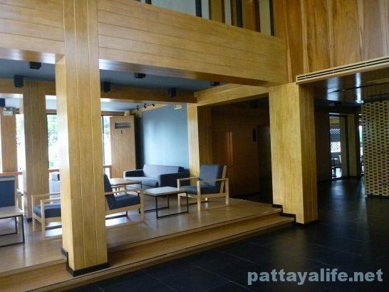 Asana hotel pattaya (2)
