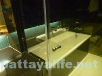 Asana hotel pattaya (20)