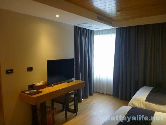 Asana hotel pattaya (22)
