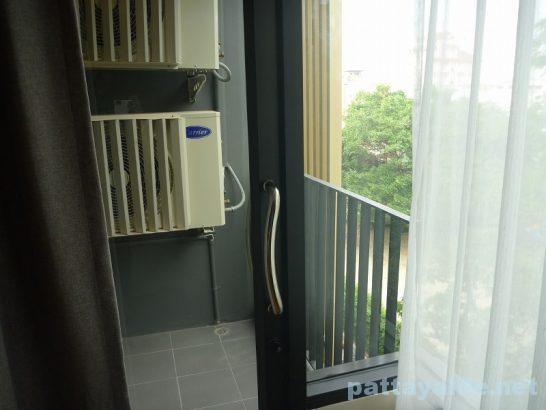 Asana hotel pattaya (23)