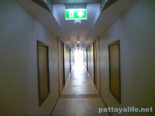 Asana hotel pattaya (24)