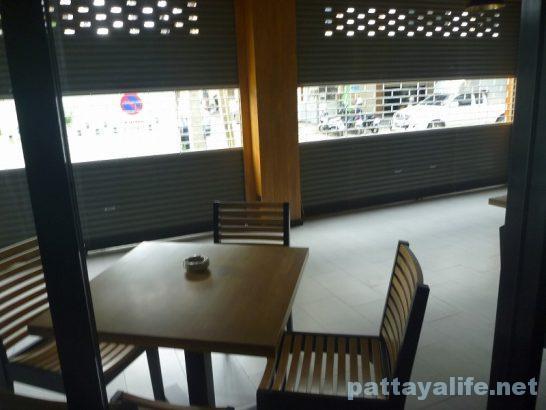 Asana hotel pattaya (27)