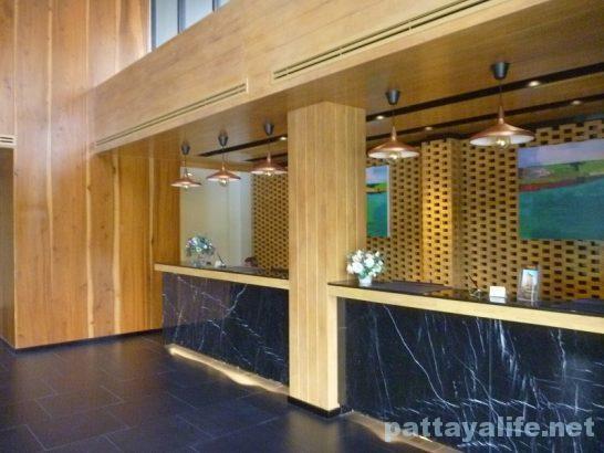 Asana hotel pattaya (28)