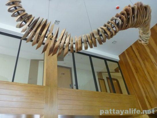 Asana hotel pattaya (29)