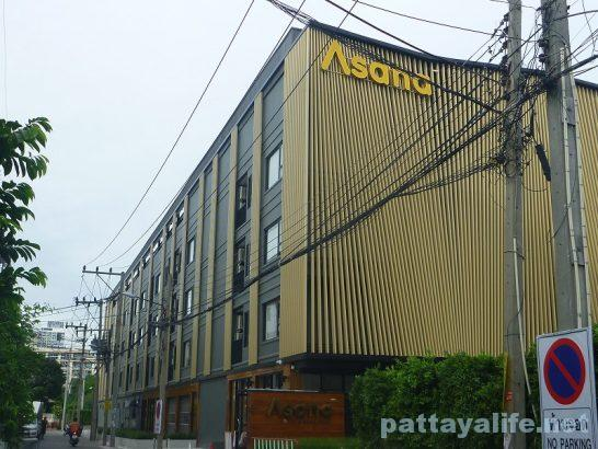 Asana hotel pattaya (31)
