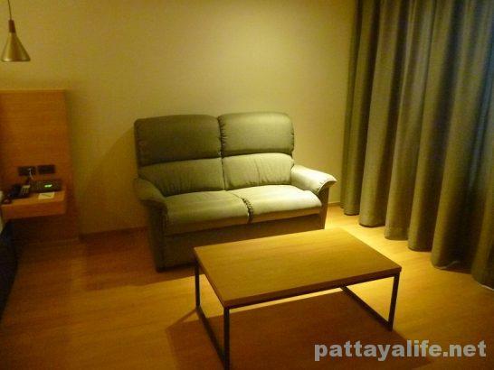 Asana hotel pattaya (4)