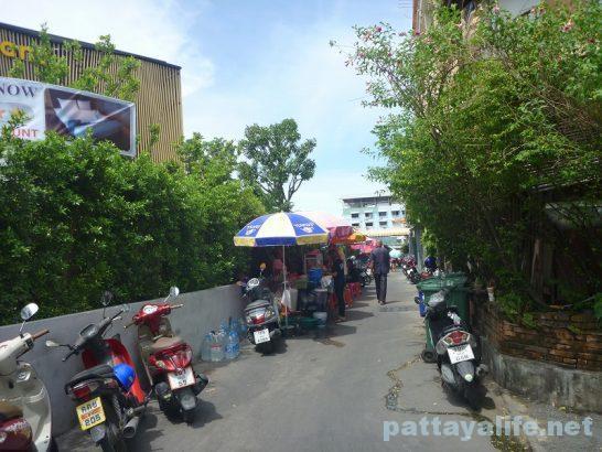 Asana hotel to market