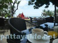 D beach restaurant breakfast (8)