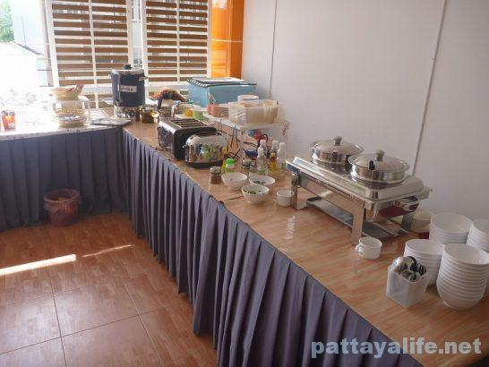 Klangmuan nongkhai breakfast (1)