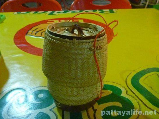 Laos foods (3)